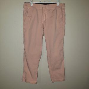 The North Face Women's Cargo Capri Pants